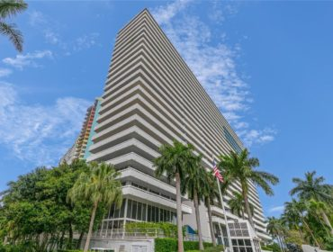 Imperial at Brickell Condos for Sale and Rent 1627 Brickell AveBrickell, FL 33129