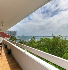 Imperial at Brickell - 11 - photo