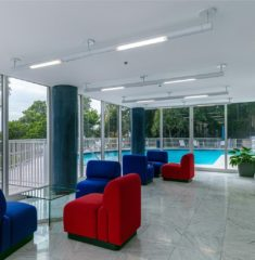 Imperial at Brickell - 18 - photo