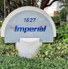 Imperial at Brickell - 09 - photo