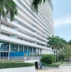 Imperial at Brickell - 08 - photo
