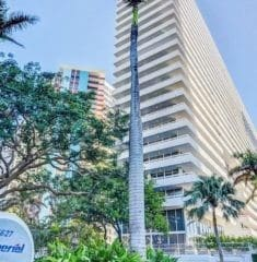 Imperial at Brickell - 02 - photo