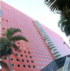Imperial at Brickell - 07 - photo