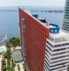 Imperial at Brickell - 03 - photo