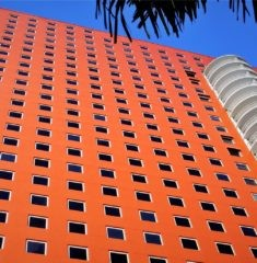 Imperial at Brickell - 05 - photo