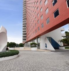Imperial at Brickell - 06 - photo