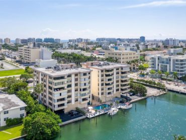 Island Manor Condo Condos for Sale and Rent 9660 W Bay Harbor DrBay Harbor Islands, FL 33154