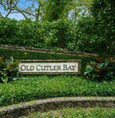 Old Cutler Bay photo13
