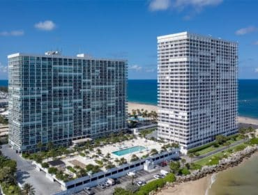 Point of Americas Condos for Sale and Rent 2200 S Ocean LnFort Lauderdale, FL 33316
