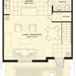 puerta-de-palmas-floor-plan-01