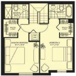 puerta-de-palmas-floor-plan-04