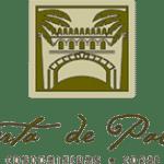 Puerta De Palmas logo