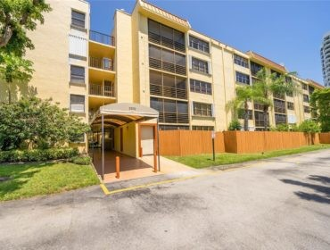 Southview at Aventura Condos for Sale and Rent 3350 NE 192nd StAventura, FL 33180