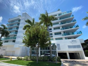 The Palms Condos for Sale and Rent 1133 102nd St Bay Harbor IslandsBay Harbor Islands, FL 33154