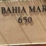 Bahia Mar Condo logo