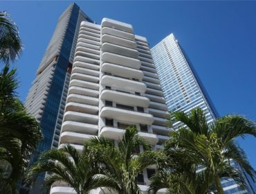 Brickell East Condos for Sale and Rent 151 SE 15th RdBrickell, FL 33129