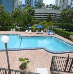 Brickell Shores photo11