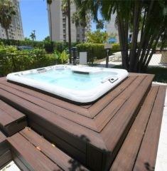Brickell Shores photo13