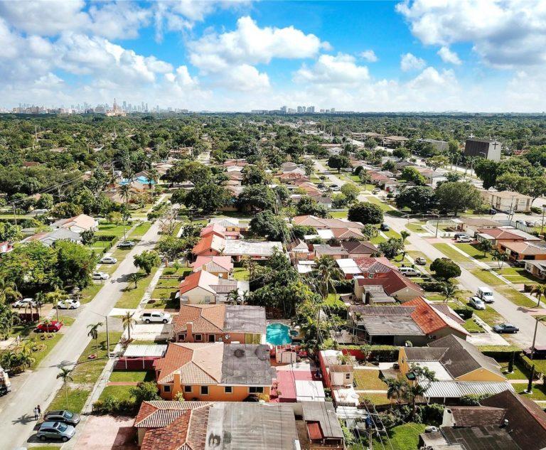 Central Miami photo01