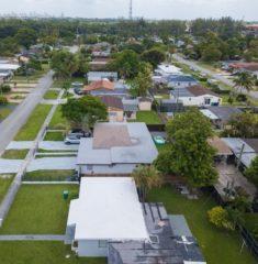 Central Miami - 06 - photo