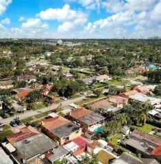 Central Miami - 02 - photo