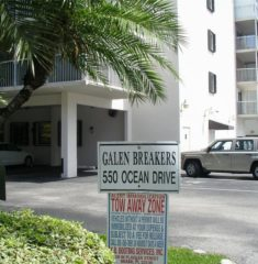 Galen Breakers photo05