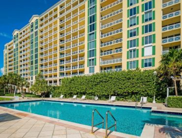 Grand Bay Tower Condos for Sale and Rent 430 Grand Bay DrKey Biscayne, FL 33149
