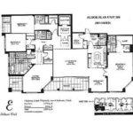 grand-bay-tower-floor-plan-01