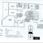 grand-bay-tower-floor-plan-04