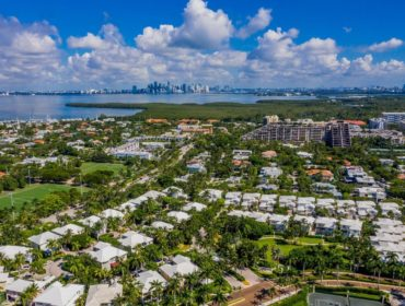 Grand Key Estates Homes for Sale and Rent 13 Grand Bay Estates CirKey Biscayne, FL 33149