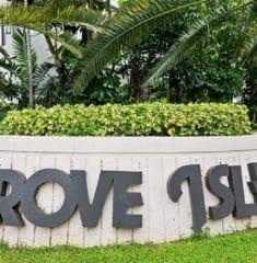 Grove Isle photo08