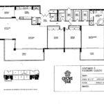 grove-isle-floor-plan-01