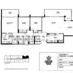 grove-isle-floor-plan-06