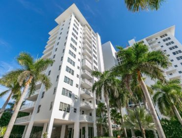Island House Condos for Sale and Rent 200 Ocean Ln DrKey Biscayne, FL 33149