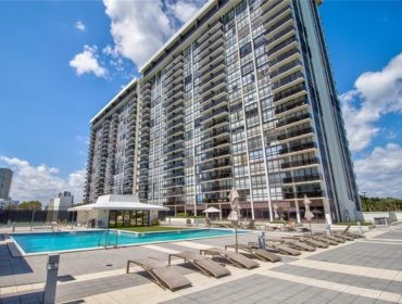 The Charter Club Condos for Sale and Rent 600 NE 36th StMiami, FL 33137