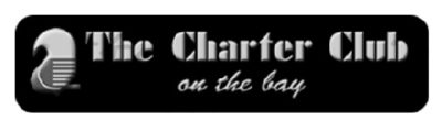 The Charter Club logo