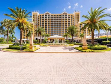 The Ritz-Carlton Key Biscayne Condos for Sale and Rent 455 Grand Bay DriveKey Biscayne, FL 33149 - thumbnail