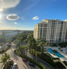 The Ritz-Carlton Key Biscayne photo11