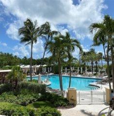 The Ritz-Carlton Key Biscayne photo17