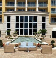 The Ritz-Carlton Key Biscayne photo03