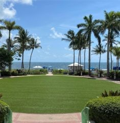 The Ritz-Carlton Key Biscayne photo18