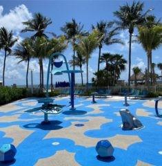 The Ritz-Carlton Key Biscayne photo19