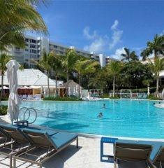 The Ritz-Carlton Key Biscayne photo20