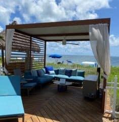 The Ritz-Carlton Key Biscayne photo21