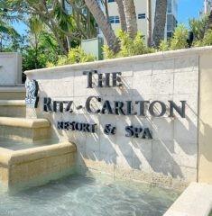 The Ritz-Carlton Key Biscayne photo04