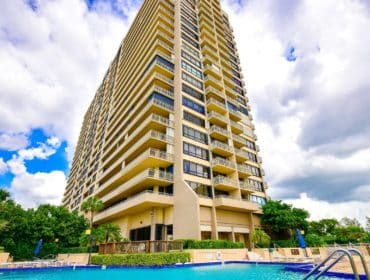 Jockey Club Condos for Sale and Rent 11111 Biscayne BlvdMiami, FL 33181