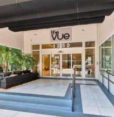Vue at Brickell - 06 - photo