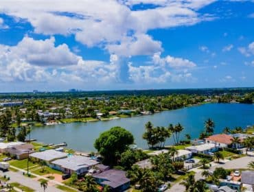 Westwood Lake Homes for Sale and Rent 4630 SW 107th AveMiami, FL 33165
