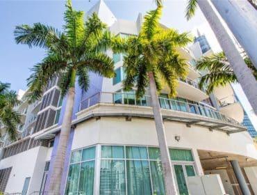 63 Nobe Condo Condos for Sale and Rent 6305 Indian Creek DrMiami Beach, FL 33141 - thumbnail