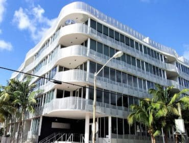 Artepark Condos for Sale and Rent 2100 Park AveMiami Beach, FL 33139 - thumbnail